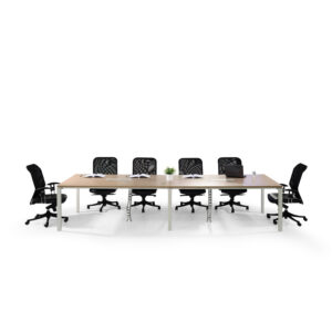Meeting / Conference Tables