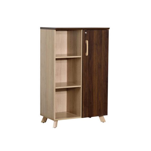 Paxon Storage