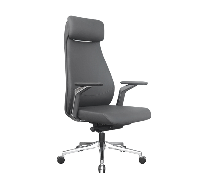JLY1802/H | Highback Chair | Modern & Quality Office Furniture