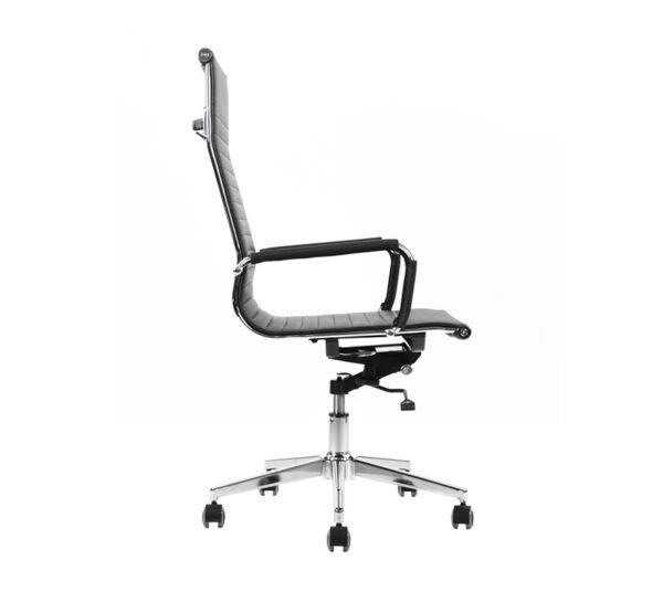 JC10 Highback Office Chair