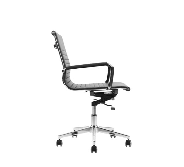 JC10 Lowback Office Chair