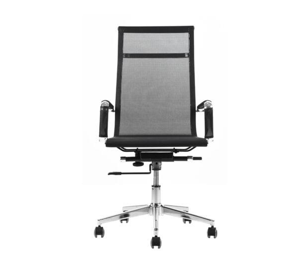 JC11 Highback Mesh Chair