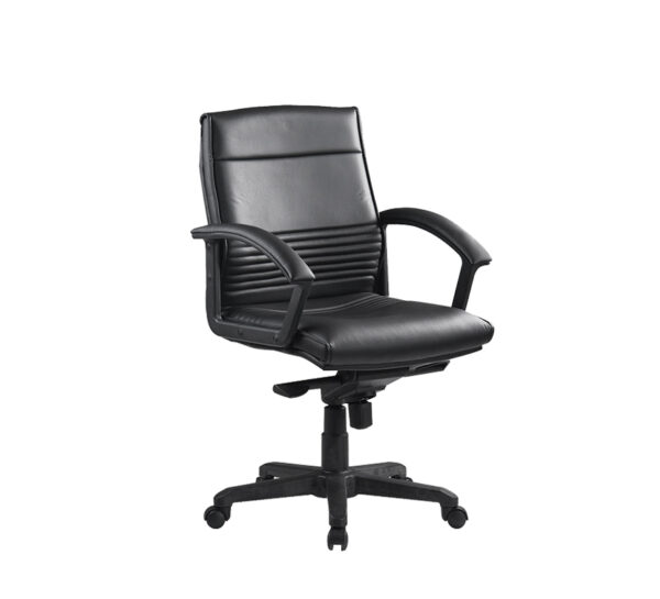 Valencia Office Lowback Chair