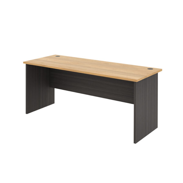 MP Series Writing Table